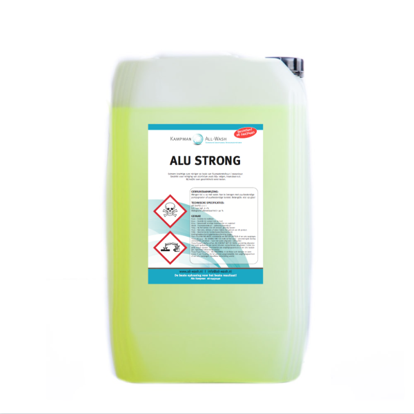 All-wash-alu-strong