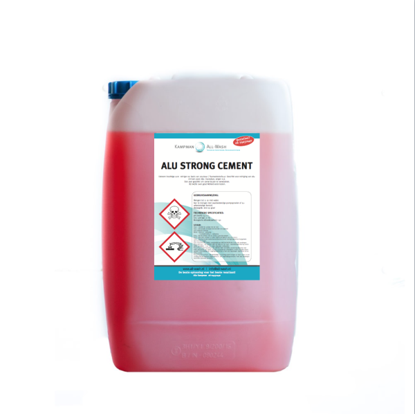 All-wash-alu-strong-cement